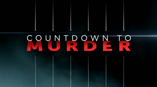 Countdown To Murder – S3 – 5STAR